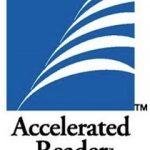 Accelerated Reader Logo