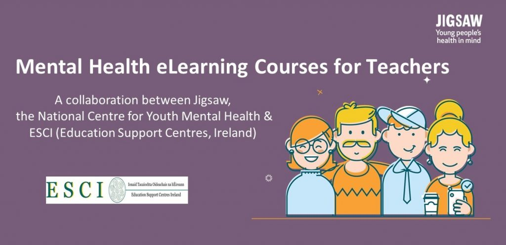 Courses - Education Centre Tralee